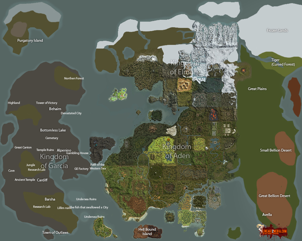 Aden%20World%20Map%20Gracia%20%28draft%2