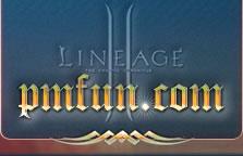Lineage 2 Game Drop Calculator Interlude/Kamael/Hellbound