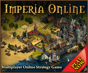imperiaonline.org